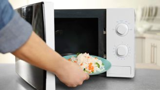 The Dos and Don'ts of Reheating Leftovers