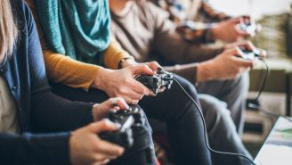 Kids and Video Gaming: What Are the Risks?