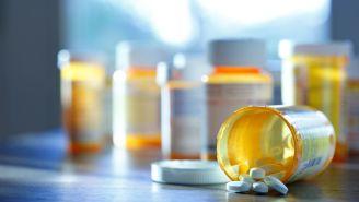 Trash Your Old Pills on National Prescription Drug Take Back Day