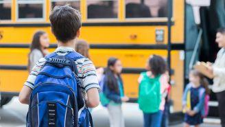 6 Ways to Help Your Child Handle School Stress