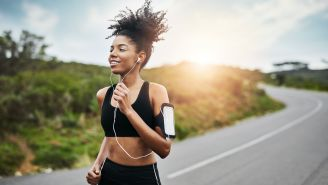 Do Morning and Evening Workouts Provide Different Benefits?