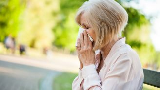 Can Allergies Affect Your Hearing?