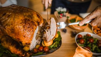 Let's Talk Turkey: Fresh Vs. Processed