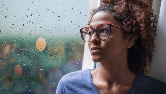 7 Questions to Ask Your Doctor About Major Depression