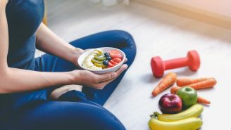 When 'Clean Eating' Becomes an Unhealthy Obsession