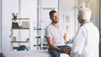 6 Ways to Protect Your Prostate