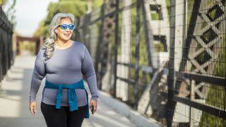 4 Surprising Ways to Help Prevent Diabetes