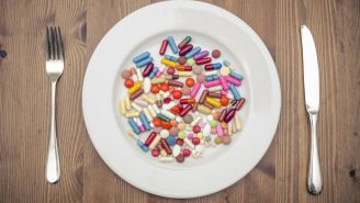 The Most Effective Drugs for Weight Loss