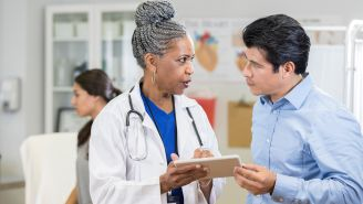 What ER Docs Want You to Know