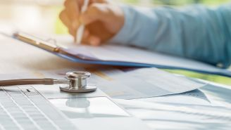 8 Ways to Cut Hospital Costs