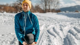 How to Exercise the Right Way: 10 Steps