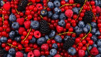 All About YOU: 3 Heart-Healthy Foods