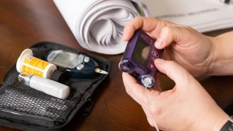 Know Your A1C Levels for Type 2 Diabetes