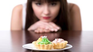 Sneaky Reasons for Your Unhealthy Cravings