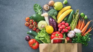 20 Easy Ways to Eat Healthier