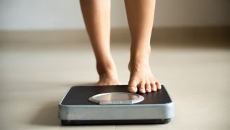 Dispelling 6 Weight-Loss Surgery Myths