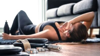 Working Out and Not Losing Weight? Here's 5 Reasons Why