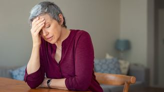 Top 4 Heart Attack Signs in Women