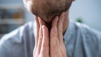 What You Need to Know About Thyroid Disorders