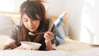 4 Home Remedies Your Mom Was Actually Right About