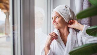 5 Powerful Ways to Combat Arthritis-Related Fatigue