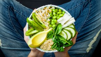 5 Easy Ways to Add Soy to Your Menu