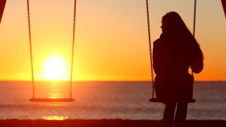 Coping With Sudden Loss