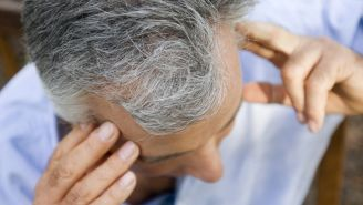 An Untreated Migraine Now Could Mean Chronic Migraines Later