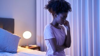 Signs You Should Talk to a Doctor About Insomnia