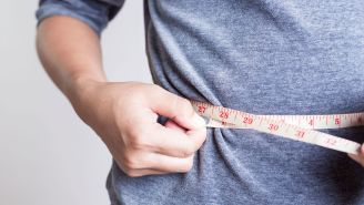 Everything You Need to Know About Type 2 Diabetes