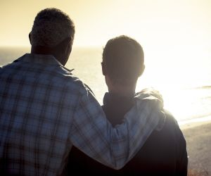 How to Support Someone With Bipolar Disorder