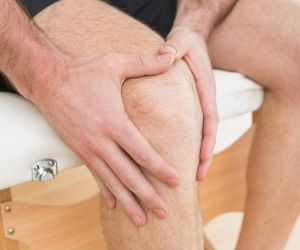 Could You Have Psoriatic Arthritis and Not Know It?