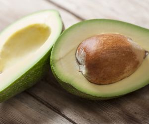Anti-Inflammatory Diet Tip: Avocado