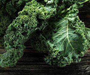 Chicken, Kale and White Bean Stew Recipe