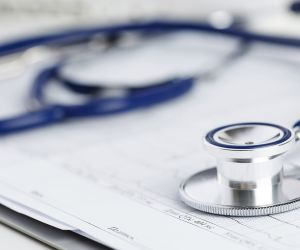 Got Prostate Cancer? Don't Skip Your Regular Checkups