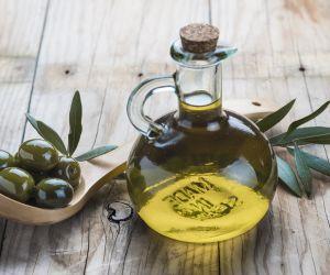 Anti-Inflammatory Diet Tip: Olive Oil