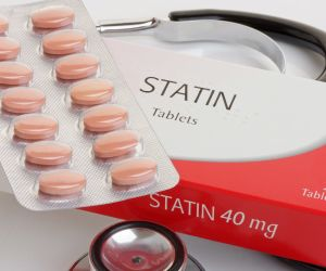 The Super Power of Statins