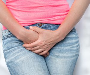 What You Need to Know About Overactive Bladder (OAB)