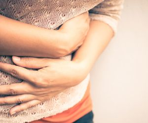 Is It Gas or Irritable Bowel Syndrome?