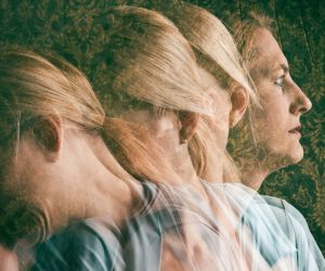 What You Need to Know About Bipolar Symptoms