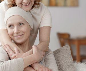 Caregiver Corner: Stage III Lung Cancer and Caregiver Burnout