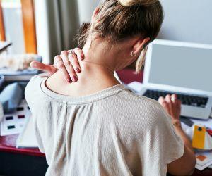 The Link Between Psoriasis and Arthritis