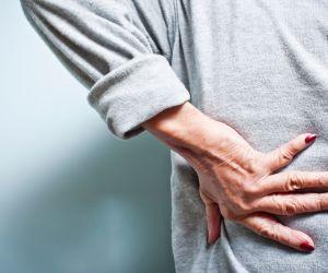 Psoriatic Arthritis: What Are the Symptoms?