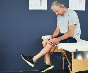 Psoriatic Disease 101: Psoriasis and Psoriatic Arthritis