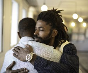 How to Find Emotional Support When Managing HIV