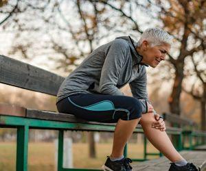 Understanding the Different Forms of Psoriatic Arthritis