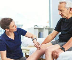 Rheumatoid Arthritis: Treatment and Remission