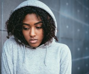 How Psoriasis Affects Mental Health
