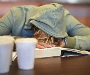 The Link Between Psoriatic Arthritis and Fatigue