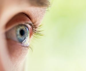 Uveitis and How Psoriasis Can Affect the Eyes